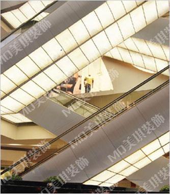 自动扶梯系列_无锡美琪电梯装饰有限公司